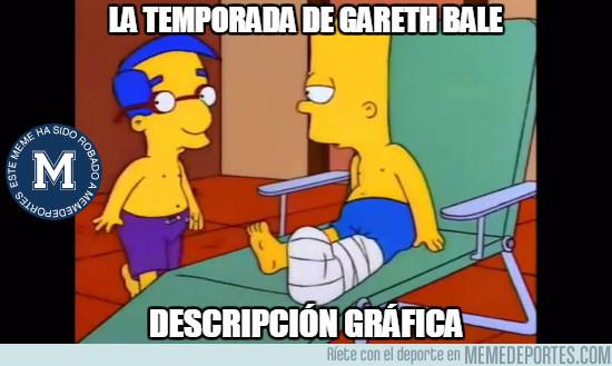 972393 - El resumen de Bale