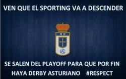Enlace a El motivo del bajón del Real Oviedo