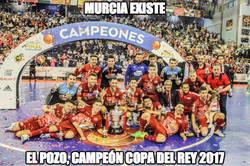 Enlace a ¡Murcia existe!