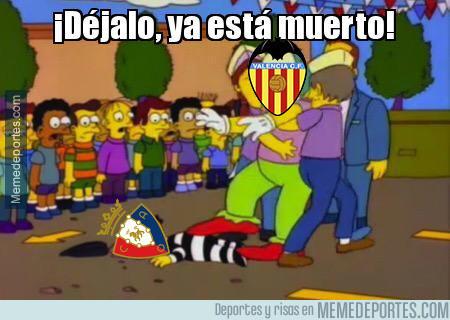 973748 - ¡Basta Valencia!