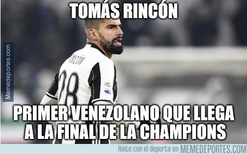 974107 - Rincón haciendo historia