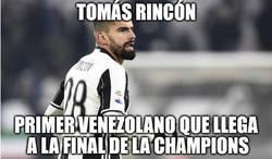 Enlace a Rincón haciendo historia