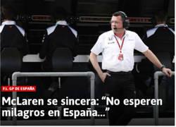 Enlace a El chistaco del día, con Fernando Alonso