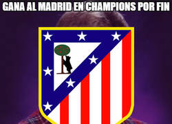 Enlace a Bad Luck Atleti...