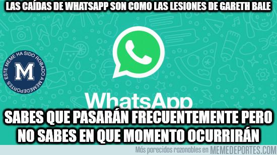 975790 -  Whatsapp es como Bale