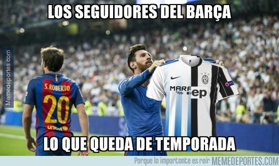 975987 - Los del Barça en estos momentos