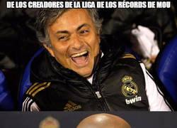 Enlace a LaLiga favorita de Zidane