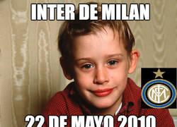 Enlace a Evolución del Inter en 7 años