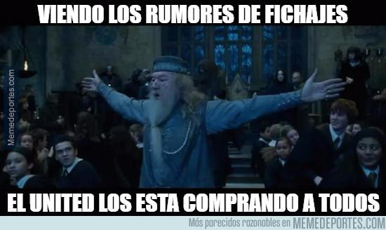 977508 - Viendo los rumores de fichajes...