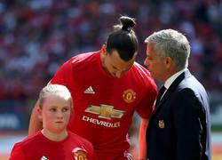 Enlace a Mourinho le necesita más tiempo