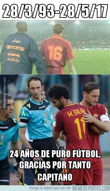 978582 - Gracias por tanto Totti