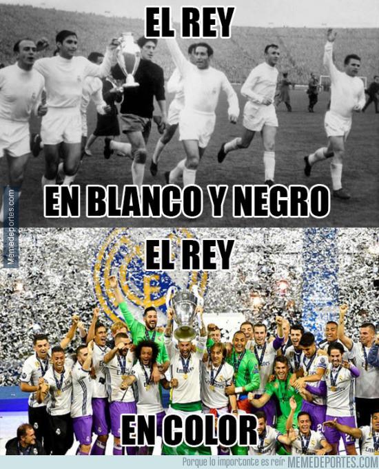 980192 - Simplemente el Real Madrid