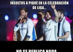 Enlace a Un poco hipócrita el trato a Piqué