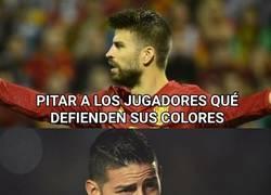 Enlace a Así va España