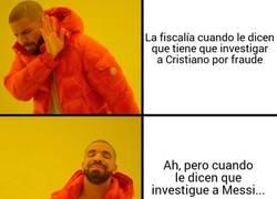 Enlace a Su Florentineza haciendo de la suyas