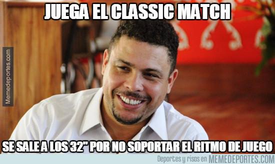 981433 - Simplemente Ronaldo