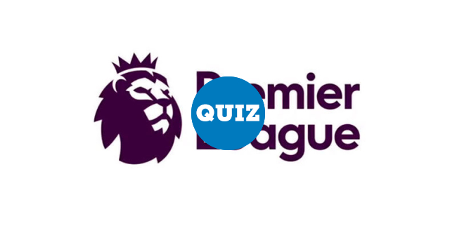 982244 - ¿Eres capaz de adivinar estos estadios de la Premier League?