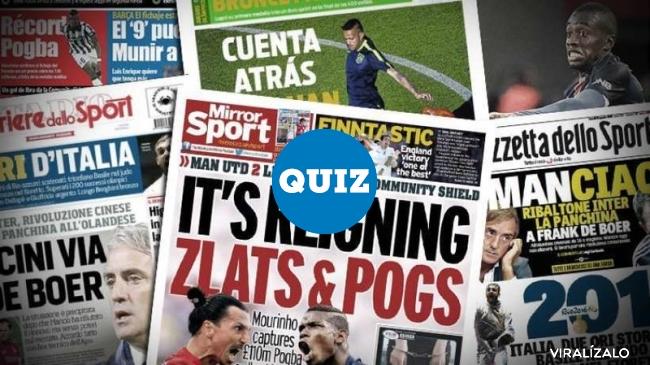 983368 - QUIZ: ¿A quién ficharías para tu club?