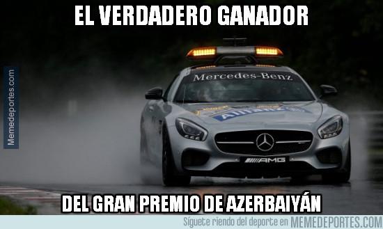 983703 - El verdadero ganador del GP de ayer