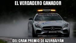 Enlace a El verdadero ganador del GP de ayer