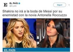 Enlace a El diario 'El País' se retrata épicamente