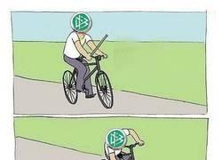Enlace a Alemanes imparables