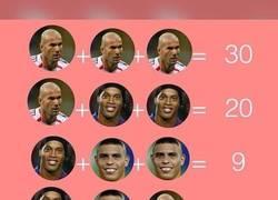 Enlace a ¿Cuál es el resultado?
