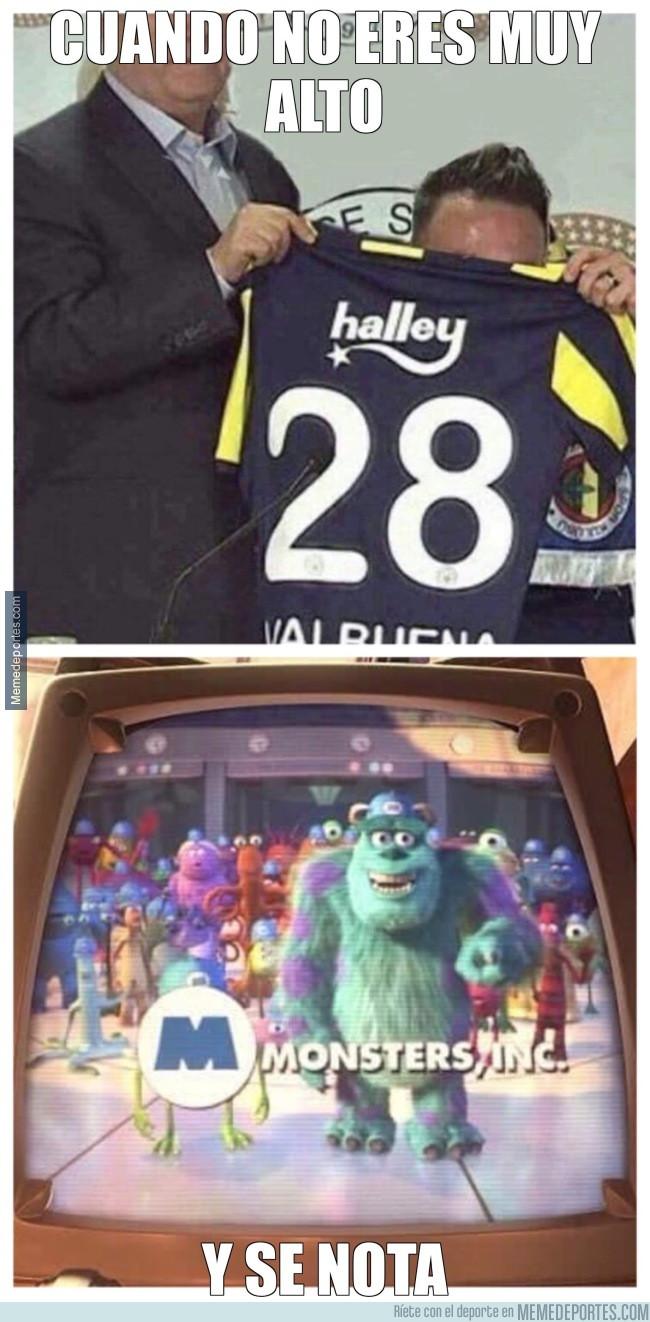 985918 - Valbuena ha sido presentado con el Fenerbahçe