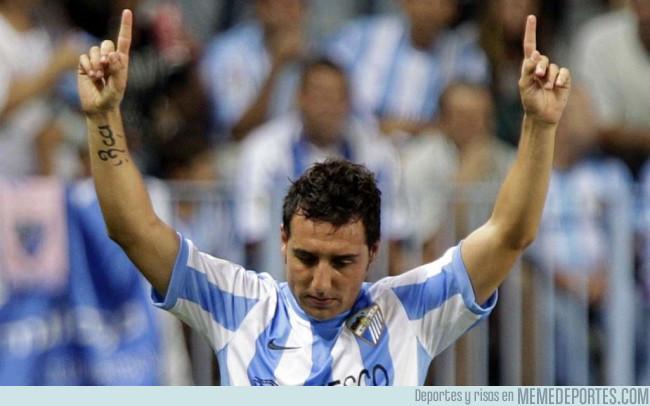 986961 - ¡El fichaje más caro en la historia de los clubs de la liga española!