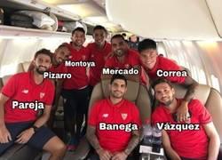 Enlace a ¿Argentina eres tú?