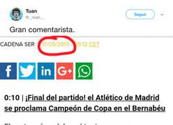 Enlace a El fuerte insulto de Dani Ceballos a Cristiano Ronaldo que no hará nada de gracia al portugués