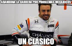Enlace a Típico del buen Alonso