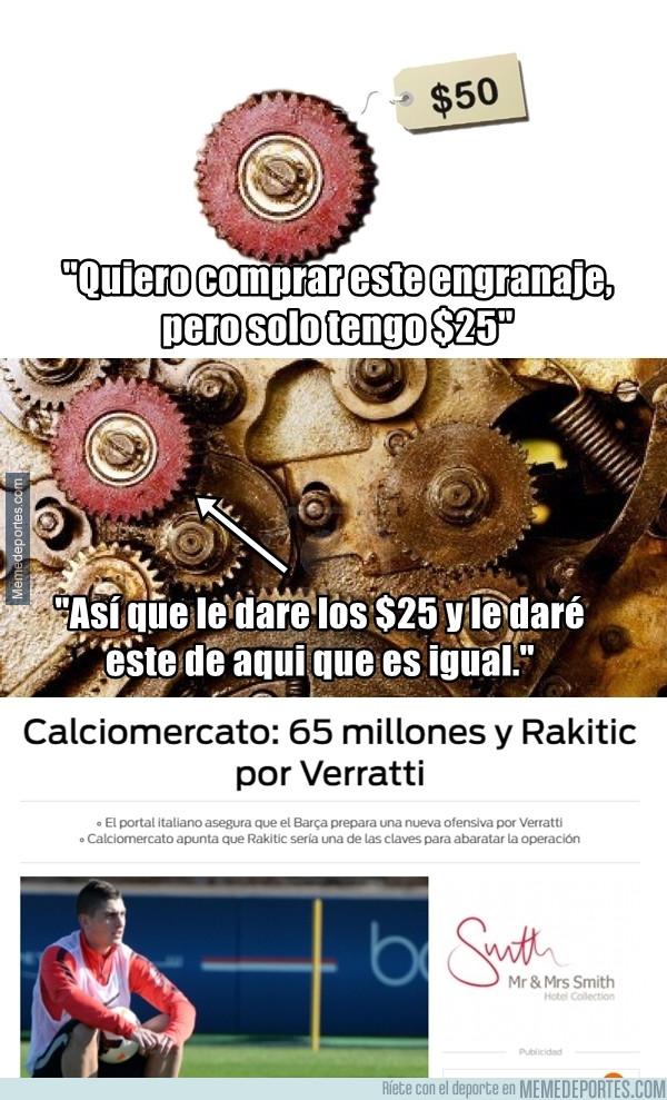 988199 - ¡Qué ofertón!