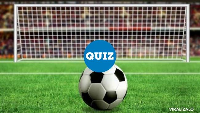 988434 - QUIZ: ¿Sabrías decir en qué equipos no han jugado los siguientes jugadores?