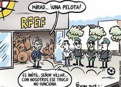 Enlace a La historia de Villar, by @ferranmartin