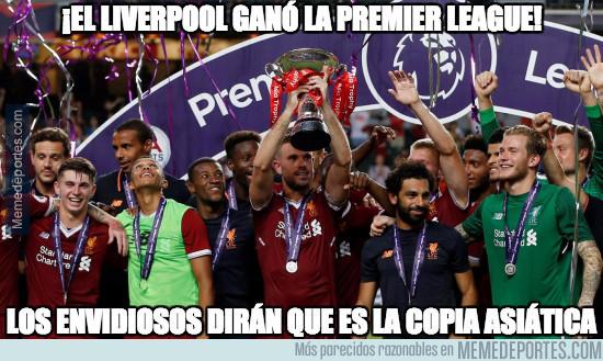 988971 - El Liverpool hace historia