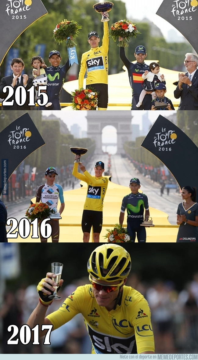 989044 - Froome es un animal