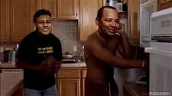 Enlace a El padre de Neymar llama a Bartomeu y le deja el siguiente mensaje