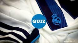 Enlace a QUIZ: Cuánto sabes sobre las camisetas de la ultima década del Real Madrid