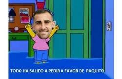 Enlace a Cuando Neymar Jr se va del Barcelona...