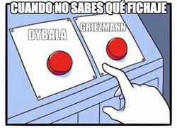 Enlace a El gran dilema de Bartomeu