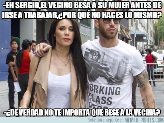 991510 - Sergio Ramos y sus dudas