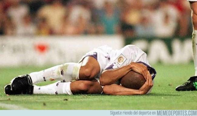 992381 - Los momentos más recordados de la Supercopa de España desde su creación en 1982