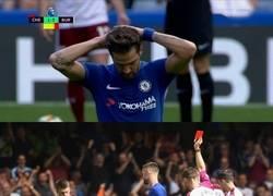 Enlace a El arranque del Chelsea en la Premier