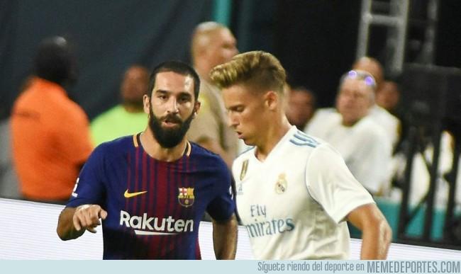 993420 - Los 6 peores fichajes del FC Barcelona en el siglo XXI