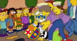 Enlace a El Madrid sigue y no quiere parar
