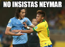 Enlace a Los penaltis en el PSG tampoco son para Ney