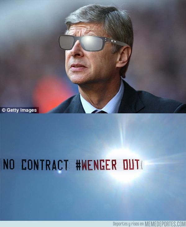 994904 - El eclipse de Wenger