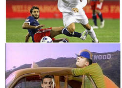 Enlace a Kovacic puede acercar a Coutinho al Barça