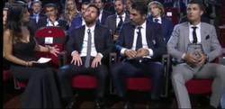Enlace a Cuando escuchas que a Buffon todavía le podrían quedar algunos años más de fútbol